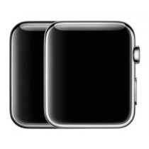 Apple Apple Watches S3, 50 Units, A/B Condition, Tested for Full Functions, R2/Ready for Reuse, w OEM Band, Jacksonville FL