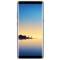 Samsung Galaxy Note 8, Verizon / Unlocked, 40 Units, A/B/B- Condition, LCD Shadow Stock, Tested for Key Functions, R2/Ready for Resale