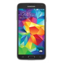 Samsung Galaxy S5, Verizon, 100 Units, A/B/B- Condition, LCD Shadow Stock; Tested for Key Functions, R2/Ready for Resale, Jacksonville FL