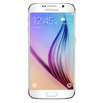 Samsung Galaxy S6, GSM Unlocked, 50 Units, B- Condition, Fully Functional, Clean ESN; Tested for Key Functions, R2/Ready for Resale, Jacksonville FL