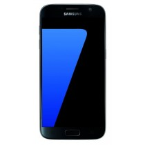 Samsung Galaxy S7, GSM Unlocked, 80 Units, B- Condition, Fully Functional, Clean ESN; Tested for Key Functions, R2/Ready for Resale, Jacksonville FL