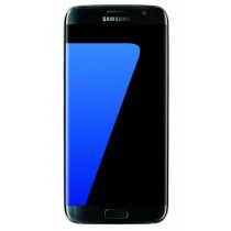 Samsung Galaxy S7 edge, Sprint, 75 Units, Other Condition, Fully Functional / Devices Contain LCD Spots or Lines, Jacksonville FL