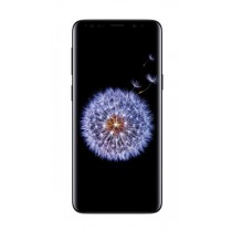 Samsung Galaxy S9, GSM Unlocked, 40 Units, A/B Condition, Tested for Full Functions, R2/Ready for Reuse, Jacksonville FL