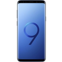 Samsung Galaxy S9+, GSM Unlocked, 20 Units, A/B/B- Condition, LCD Shadow Stock; Tested for Key Functions, R2/Ready for Resale, Jacksonville FL