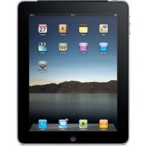 Apple iPad Gen 1, 16GB, WiFi, 100 Units, A/B/B- Condition, Fully Functional, Clean ESN; Tested for Key Functions, R2/Ready for Resale, Jacksonville FL