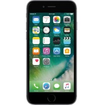 Apple iPhone 6, 16GB, Unlocked, 50 Units, B- Condition, Fully Functional, Clean ESN; Tested for Key Functions, R2/Ready for Resale, Jacksonville FL