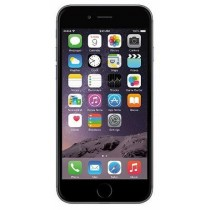 Apple iPhone 6 Plus, 64GB, Unlocked, 30 Units, B- Condition, Fully Functional, Clean ESN; Tested for Key Functions, R2/Ready for Resale