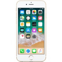 Apple iPhone 6s, 16GB, Unlocked, 50 Units, B- Condition, Fully Functional, Clean ESN; Tested for Key Functions, R2/Ready for Resale, Jacksonville FL