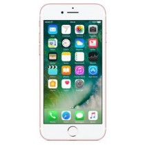 Apple iPhone 7, 128GB, Unlocked, 100 Units, B- Condition, Fully Functional, Clean ESN; Tested for Key Functions, R2/Ready for Resale, Jacksonville FL