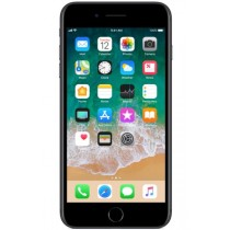 Apple iPhone 7 Plus, 128GB, Unlocked, 40 Units, A/B Condition, Fully Functional, Clean ESN; Tested for Key Functions, R2/Ready for Resale