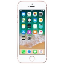 Apple iPhone SE, 16GB, Unlocked, 50 Units, B- Condition, Fully Functional, Clean ESN; Tested for Key Functions, R2/Ready for Resale, Jacksonville FL