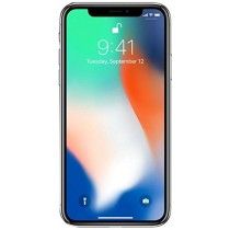 Apple iPhone X, 256GB, Unlocked, 20 Units, A/B Condition, Tested for Full Functions, R2/Ready for Reuse, Jacksonville FL