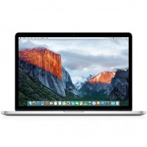 MacBook Pro MD102 (Mid '12) 2.9 GHz Core i7 Upgraded 1TB, 10 Units, Fully Functional, Tested for Key Functions, R2/Ready for Resale, w/ Adapter