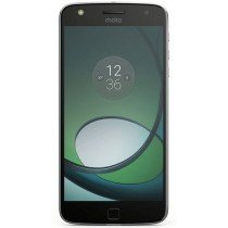 Motorola Moto Z Force & Play, Verizon / Unlocked, 50 Units, A/B/B- Condition, Power Up, Good LCD, Other Functional Issues, Jacksonville FL
