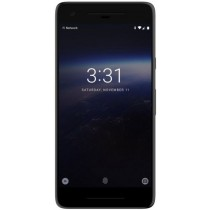 Google Pixel 2 XL, Unlocked, 50 Units, B- Condition, Fully Functional, Clean ESN; Tested for Key Functions, R2/Ready for Resale, Jacksonville FL