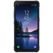 Samsung Galaxy S8 Active, 64GB, Unlocked, 40 Units, A/B/B- Condition, Tested for Key Functions, R2/Ready for Resale, Jacksonville FL