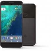 Google Pixel, 32GB, Verizon / GSM Unlocked, 45 Units, A/B Condition, Fully Functional/Clean ESN, Jacksonville FL