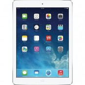 Apple iPad Air, 32GB, WiFi, 35 Units, B/B- Condition, Tested for Key Functions, R2/Ready for Resale, Jacksonville FL