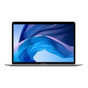 Apple Macbook Air A1466, 10 Units, A/B/B-, Tested for Key Functions, R2/Ready for Resale, Jacksonville FL