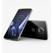 Motorola Moto Z Force, Verizon, 40 Units, A/B Condition, Fully Functional/Clean ESN, Jacksonville FL