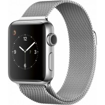 Apple iWatch Series 2 42MM, 25 Units, A/B/B- Condition, Fully Functional/ Watch Face Only, Jacksonville FL