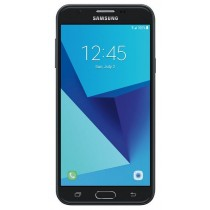 Samsung J7 Prime (2017), T-Mobile Unlocked, 35 Units, A/B Condition, Fully Functional/Clean ESN, Jacksonville FL