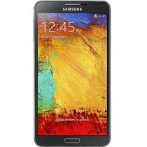 Samsung Galaxy Note 3, GSM Unlocked, 40 Units, A/B/B- Condition, Fully Functional / LCD Shadow Stock, Jacksonville FL