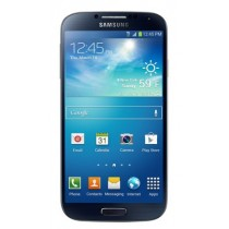 Samsung Galaxy S4, GSM Unlocked, 100 Units, A/B/B- Condition, Fully Functional / LCD Shadow Stock, Jacksonville FL