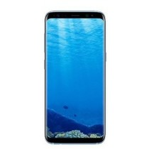 Samsung Galaxy S8, GSM Unlocked, 20 Units, A/B Condition, Fully Functional/Clean ESN, Jacksonville FL