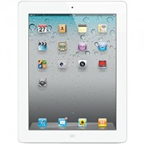 Apple iPad 2, 16GB, WiFi / Cellular Mix, 200 Units, A/B/B- Condition, Fully Functional, Jacksonville FL