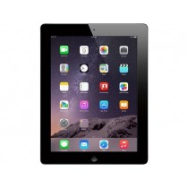 Apple iPad 4, 64GB, Cellular, 60 Units, B/B- Condition, Fully Functional/Clean ESN, Jacksonville FL