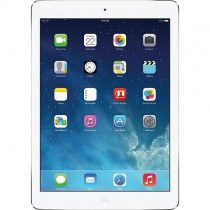 Apple iPad Air, 32GB, WiFi, 80 Units, B/B- Condition, Fully Functional, Jacksonville FL