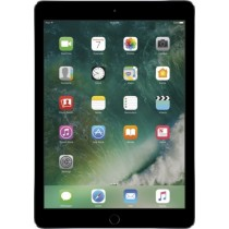 Apple iPad Air 2, 16GB, Cellular & WiFi Mix, 20 Units, A/B/B- Condition, Fully Functional/Clean ESN, Jacksonville FL