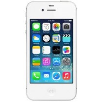 Apple iPhone 4s, 16GB, Unlocked, 300 Units, A/B/B- Condition, Fully Functional/Clean ESN, Jacksonville FL