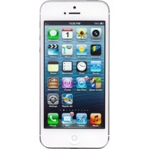 Apple iPhone 5, 16GB, Unlocked, 50 Units, A/B Condition, Fully Functional/Clean ESN, Jacksonville FL