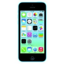 Apple iPhone 5c, 16GB, Unlocked, 80 Units, B- Condition, Fully Functional/Clean ESN, Jacksonville FL