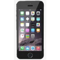 Apple iPhone 5s, 16GB, Unlocked, 40 Units, A/B Condition, Fully Functional/Clean ESN, Jacksonville FL