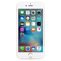 Apple iPhone 6s Plus, 64GB, Unlocked, 10 Units, B- Condition, Fully Functional/Clean ESN, Jacksonville FL