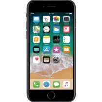 Apple iPhone 7, 32GB, Unlocked, 80 Units, A/B/B- Condition, Power Up, Good LCD, Cracked Screen, Bad Touch ID, Jacksonville FL