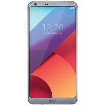 LG G6, T-Mobile, 100 Units, B- Condition, Fully Functional/Clean ESN, Jacksonville FL
